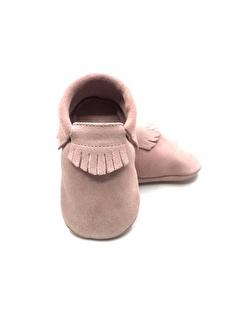 Moots Bebek Ayakkabısı